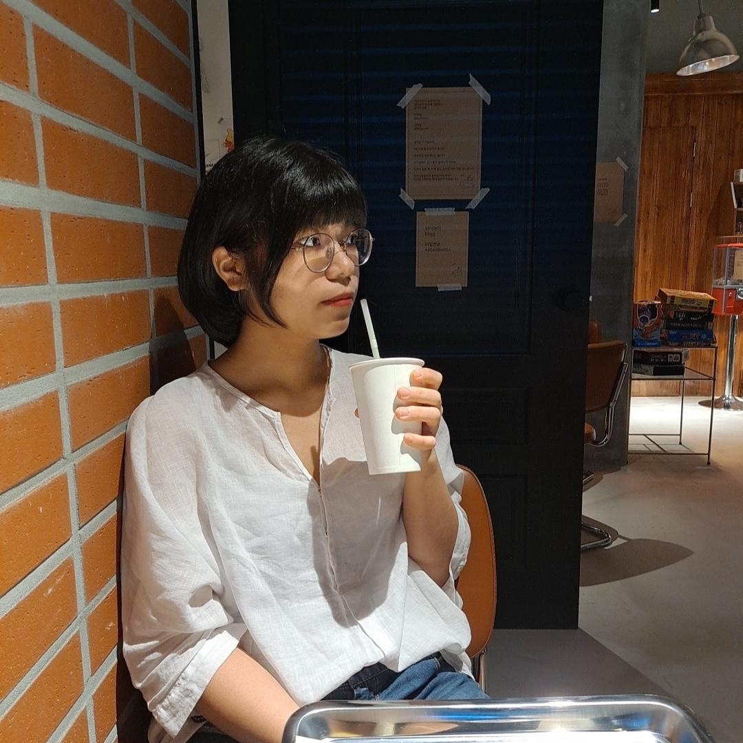 Eunjin Choi