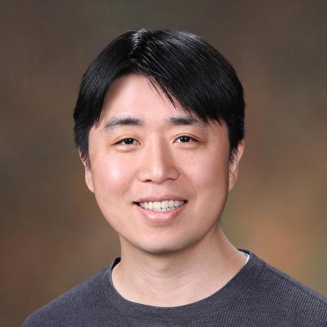 Juhan Nam