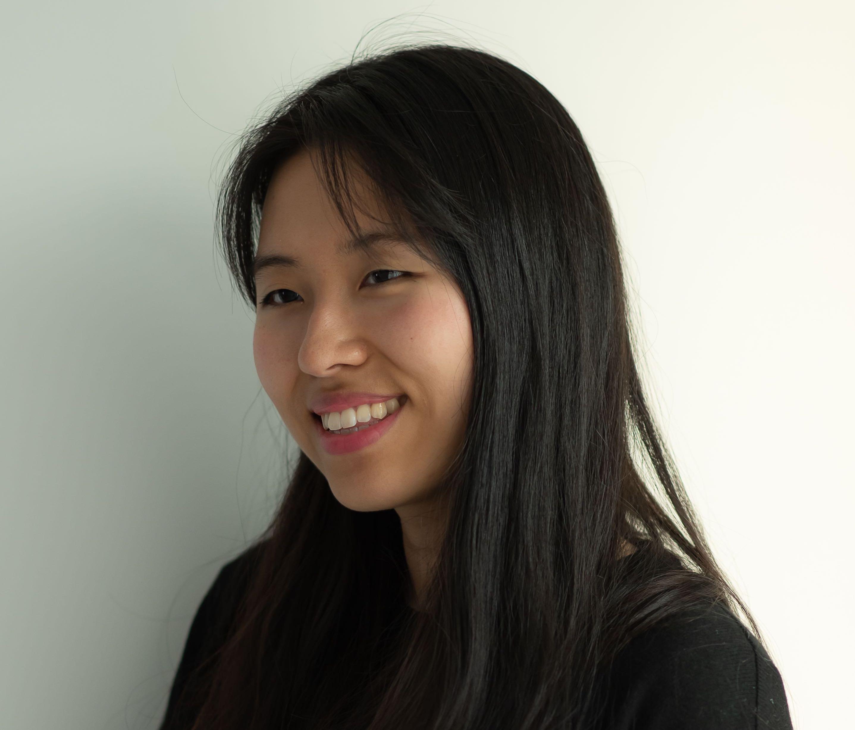 Kyungyun Lee