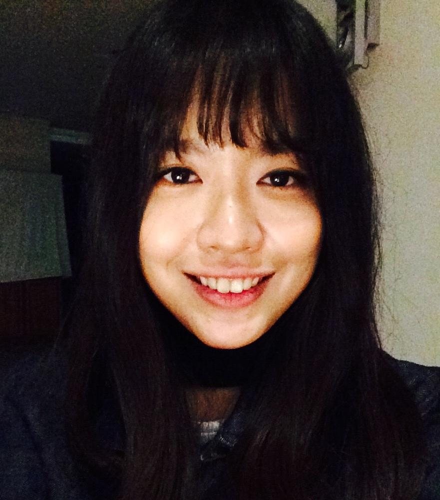 Kyungsu Chun